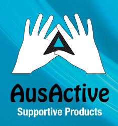 Ausactive Supportive Products
